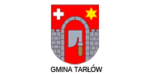 loga tarłów