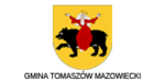 loga tomaszów mazowiecki