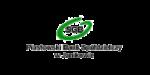logo bank spółdzielczy w janikowie