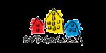 logo bydgoszcz