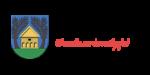 logo gmina dragacz