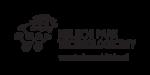 logo kielecki park technologiczny