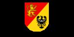 logo powiat lwówecki