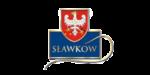 logo sławków