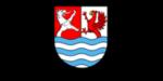 logo słupsk