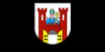 logo solec kujawski