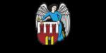 logo toruń