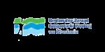 logo zarząd wód