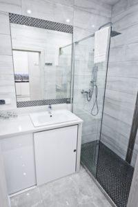 Apartament E2 male (10)