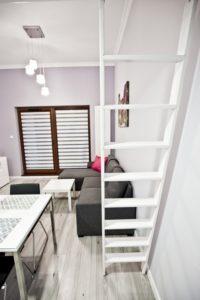 Apartament E6 male(9)