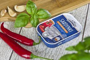 Fotografie Produktów Spożywczych (13)