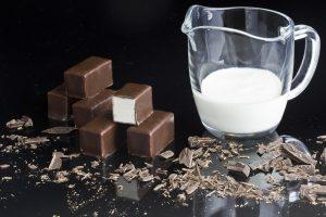 Fotografie Produktów Spożywczych (15)