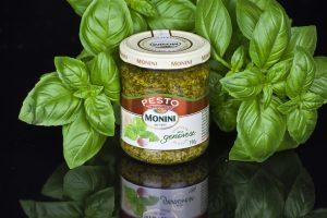 Fotografie Produktów Spożywczych (4)