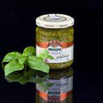 Fotografie Produktów Spożywczych (5)