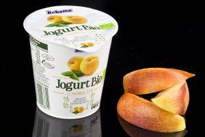 Fotografie Produktów Spożywczych (9)